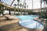 Pool1_2