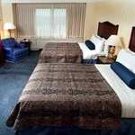 Dcawhhh_hilton_washington_room_type